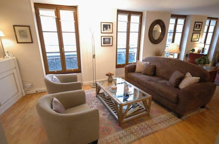 Идеи бизнеса квартиры посуточно об открытии фирмы